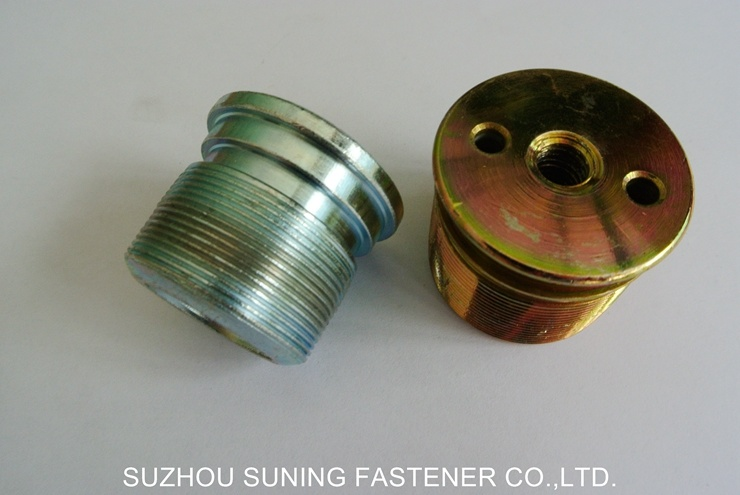 Non-Standard Bushing for Auto Parts