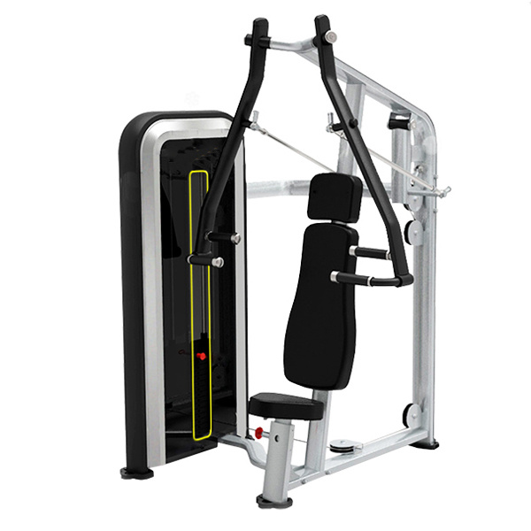 Hot Sales Bodytone Fitness Equipment for Fitness Club