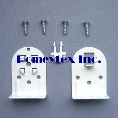 China Brackets Roller Blind Components China Roller