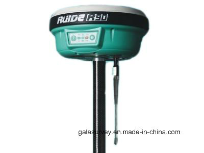 Ruide R90t Rtk GPS pictures & photos