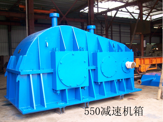 Accessories for Rolling Mill pictures & photos