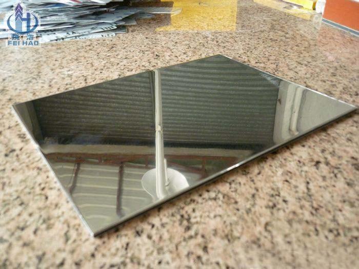 ACP Panel - Aluminum composite panel - The new-age