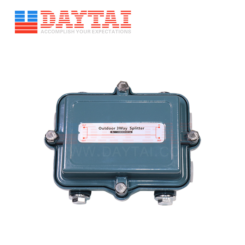 Tv Splitter Price, 2019 Tv Splitter Price Manufacturers & Suppliers |  Made-in-China com