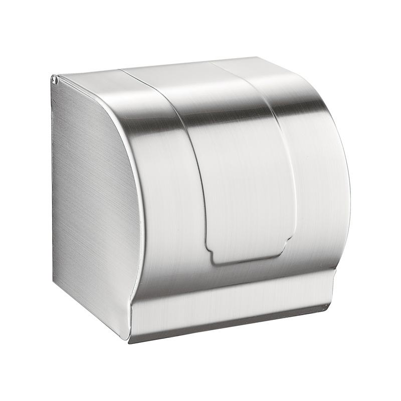 Tissue Holder Paper Towel