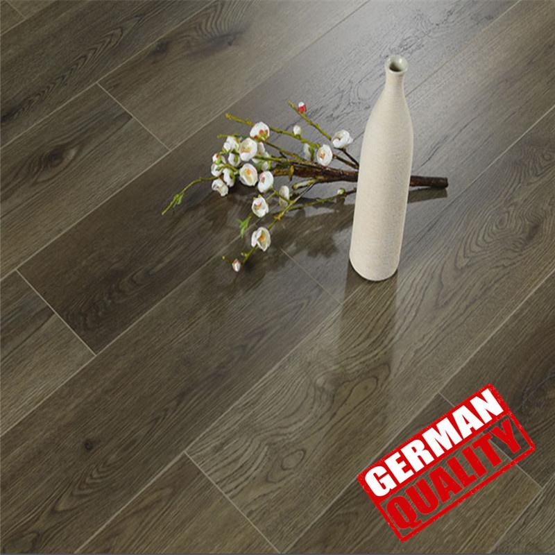 China Egger Best Laminate Flooring, Good Laminate Flooring Brands