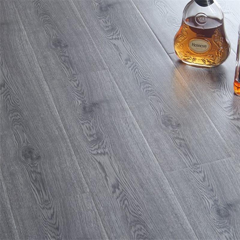 China Pergo Laminate Flooring Paper, Pergo Antique Cherry Laminate Flooring