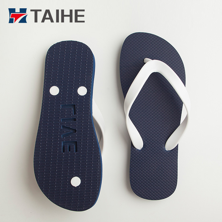 1fc4269df0ba Cheap Wholesale Wedding Gifts for Guests Rainbow Slippers Woman Flip Flops