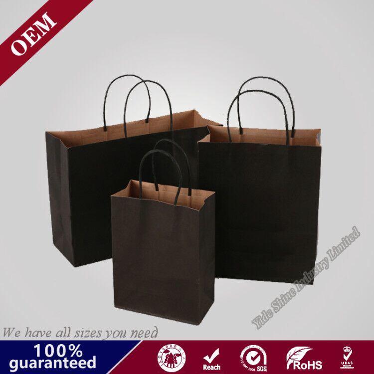 8x4 75x10 5 100pcs Bagdream Gift Bags