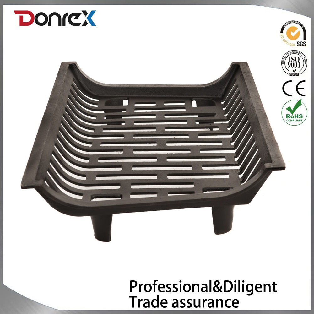 China Cast Iron Fireplace Grate China Fireplace Grate Outdoor