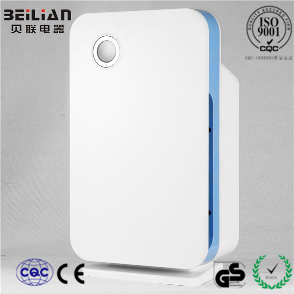 OEM Popular Air Purifier From Beilian