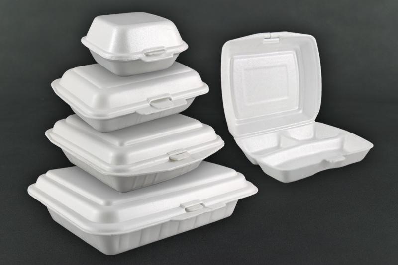 Automatic Foam Plate Making Machine Disposable Foam Plates Making Machine & China Automatic Foam Plate Making Machine Disposable Foam Plates ...