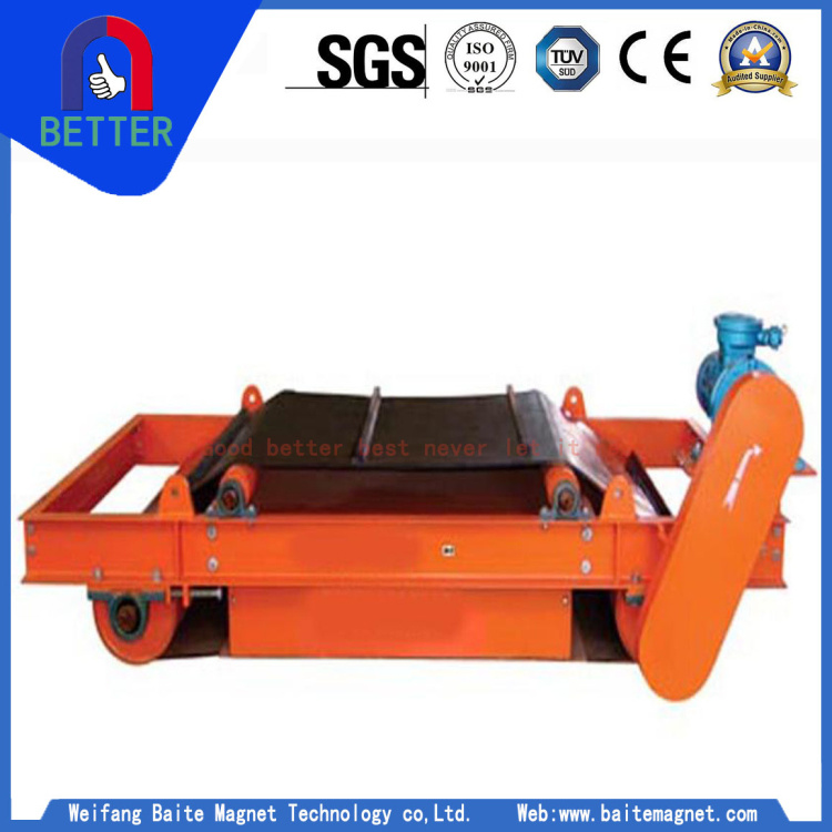 China Isoce Certification Rcdd 8 Suspension Dry Ironmetal