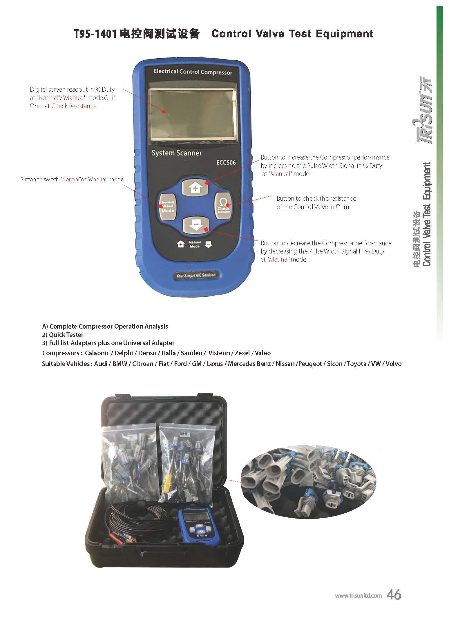 2015 Bmw X5 Ac Manual Ebook Mini Audio Analysts Using 4017 Array Rh Zettadata