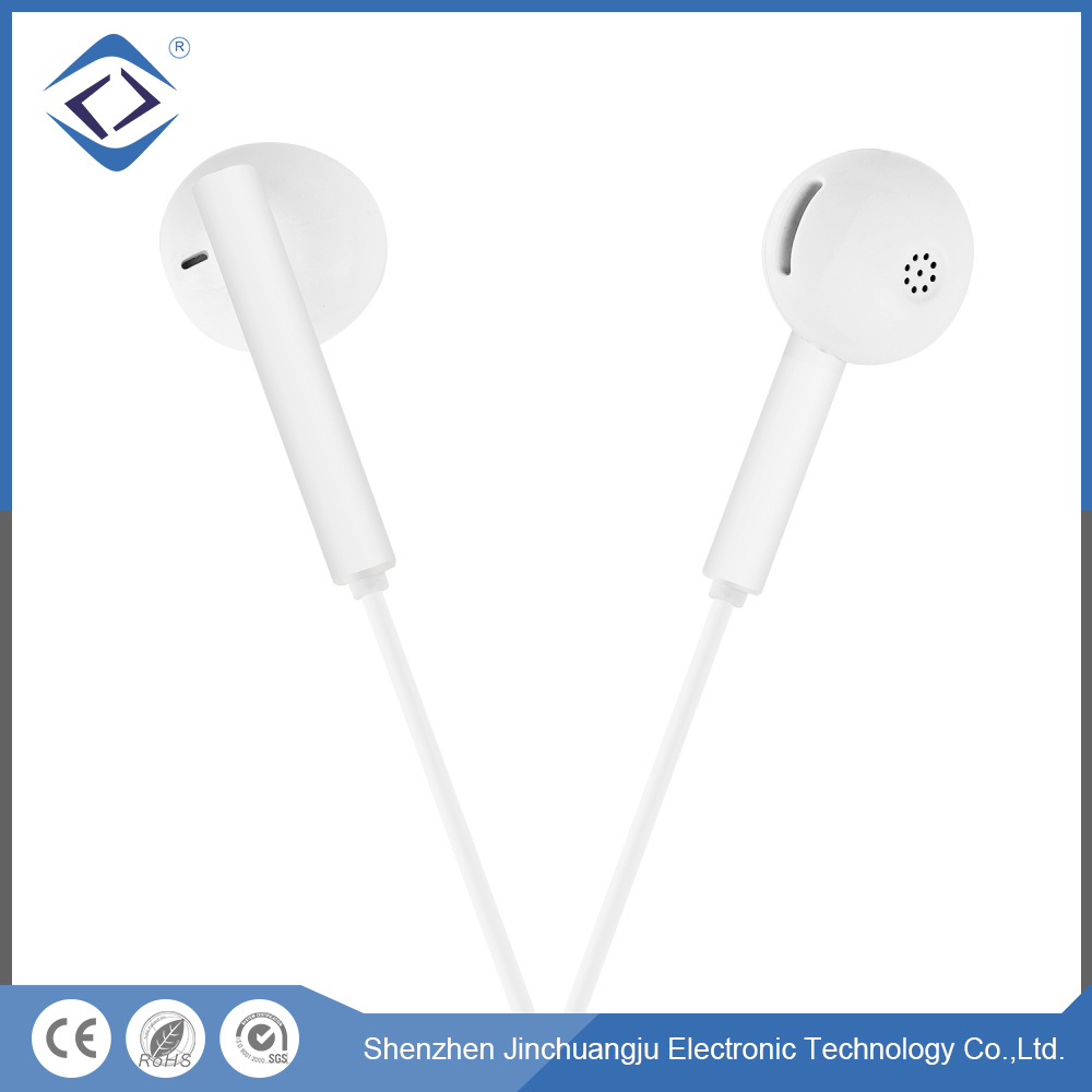 6a773eedcd8 China Wholesale Noise Cancelling Earphone Stereo Mobile Phone Accessories -  China Mobile Phone Accessories, Wholesale Noise Cancelling Earphone