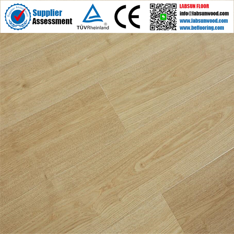 China Wood S Laminate, Laminate Flooring Brand Names