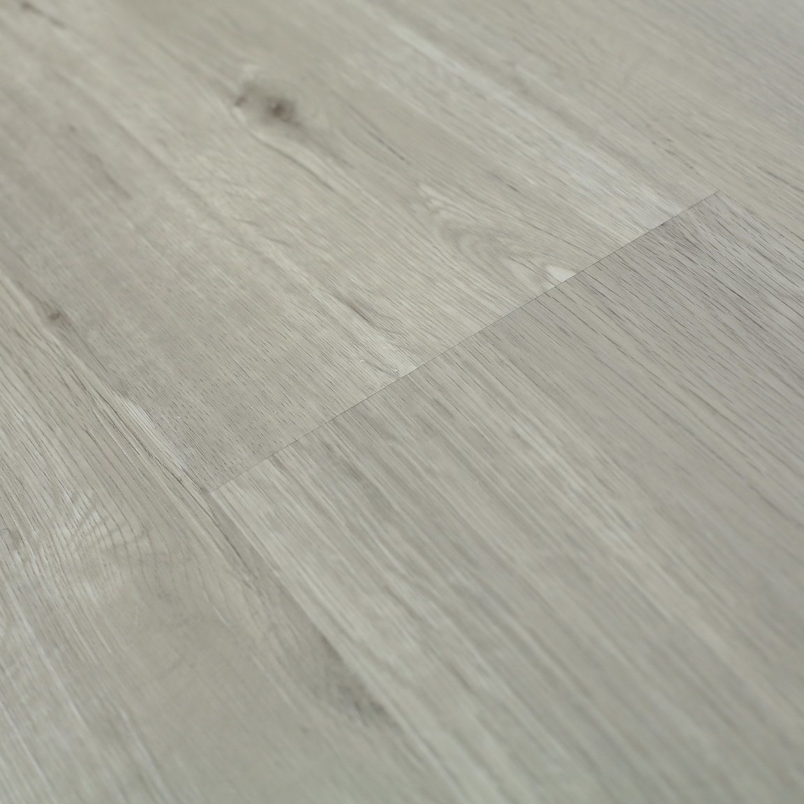 China White Washed Natural Wood Look