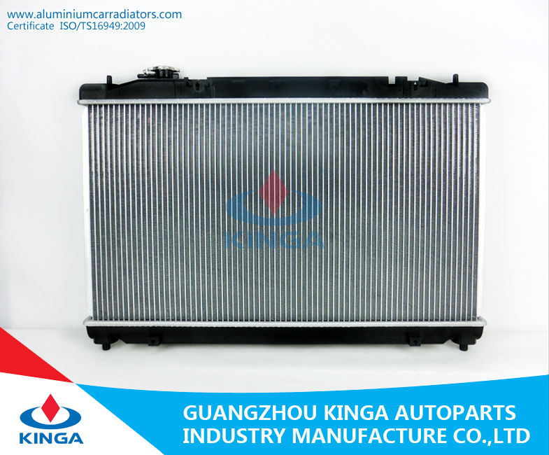 High Quality Car Radiator for Toyota Camry′06 Acv40 at pictures & photos