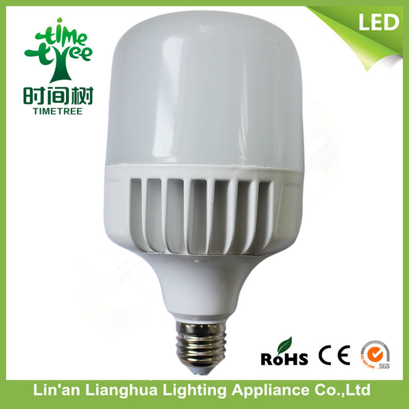 Ce RoHS 30W E27 2700k Good Quality LED Lighting Lamp