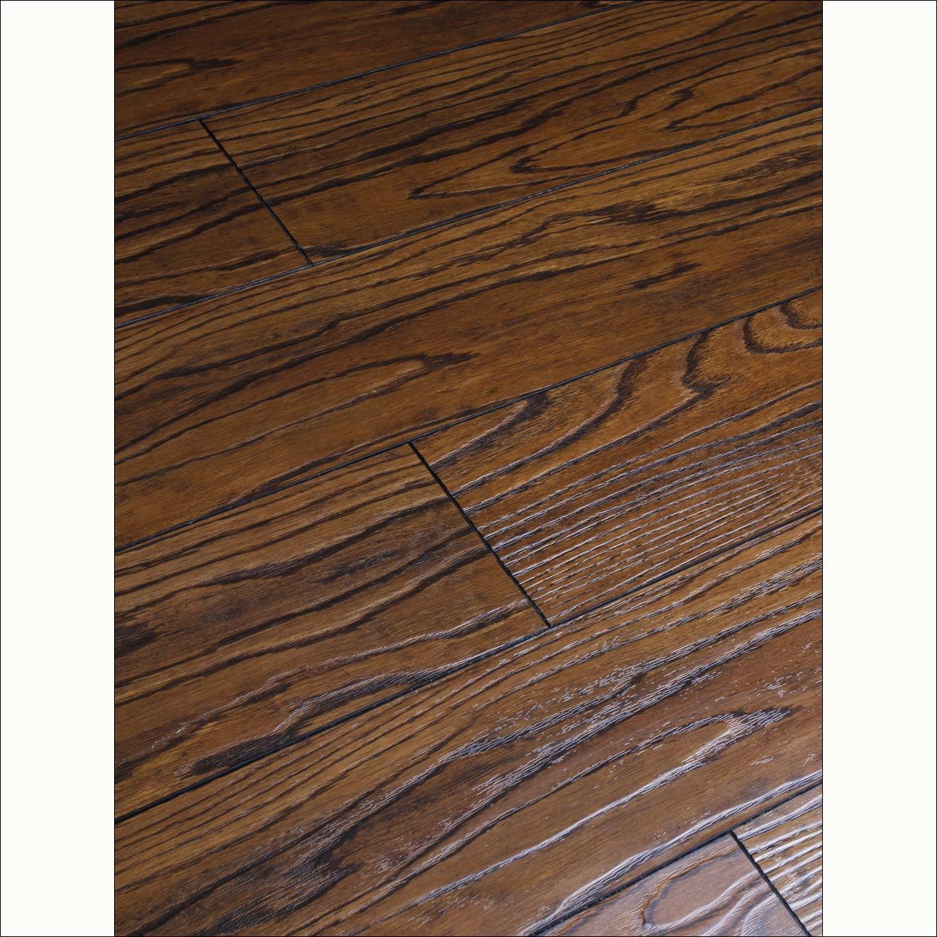 Eir High Quality Best Oem Laminate Flooring