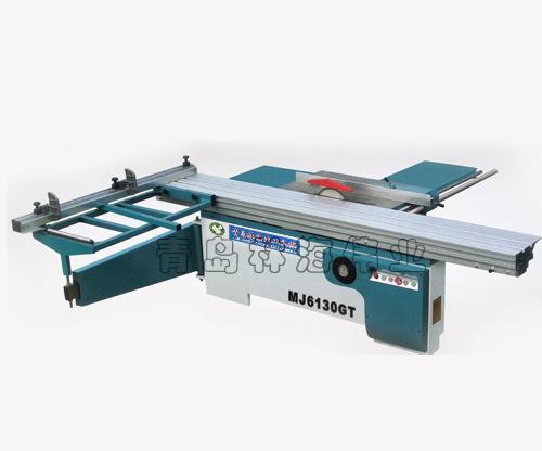 china good quality sliding table saw on sale - china table saw
