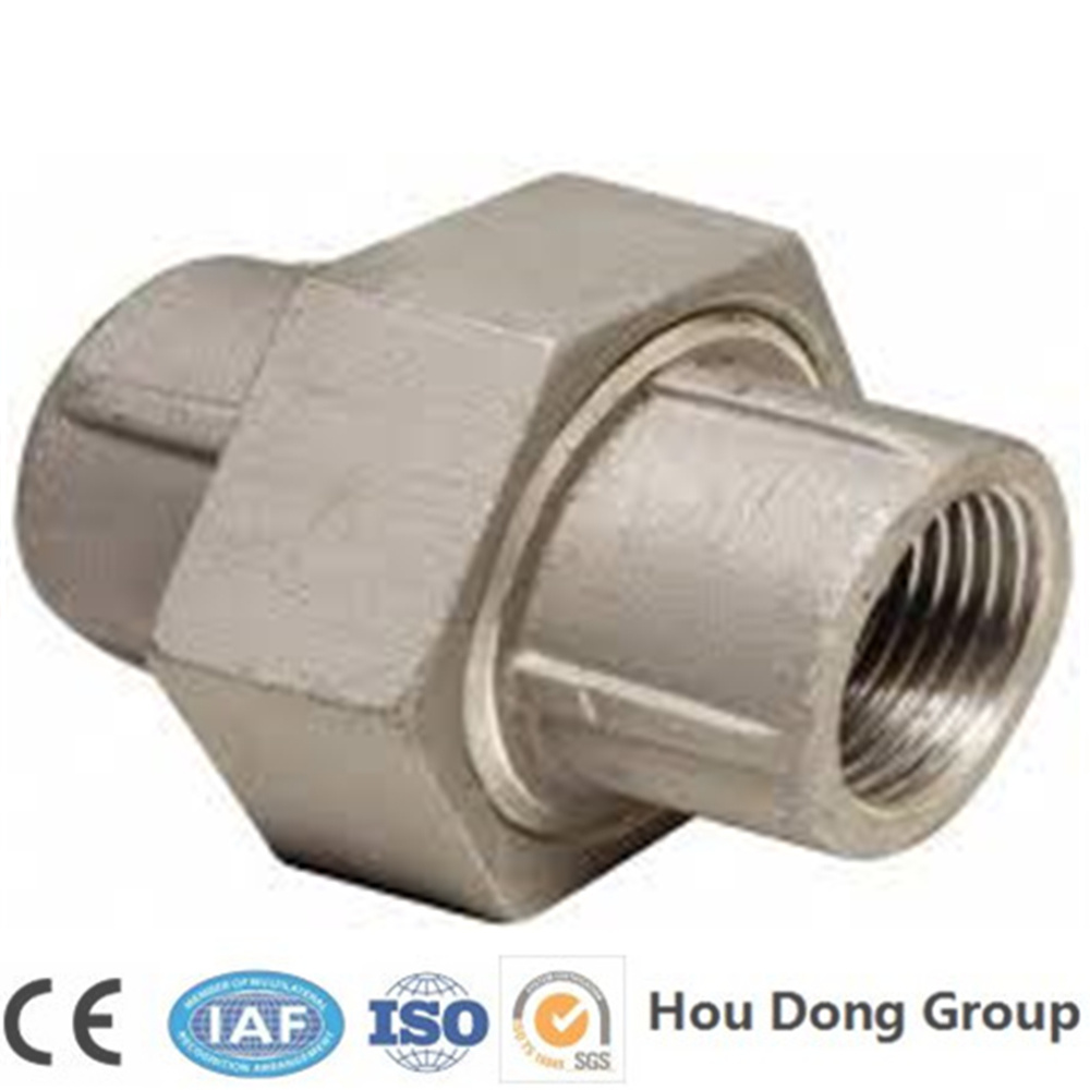 for Garden Pipe Pneumatic Solenoid Valve uxcell Stainless Steel Internal Hex 1NPT Male Thread Socket Pipe Plug