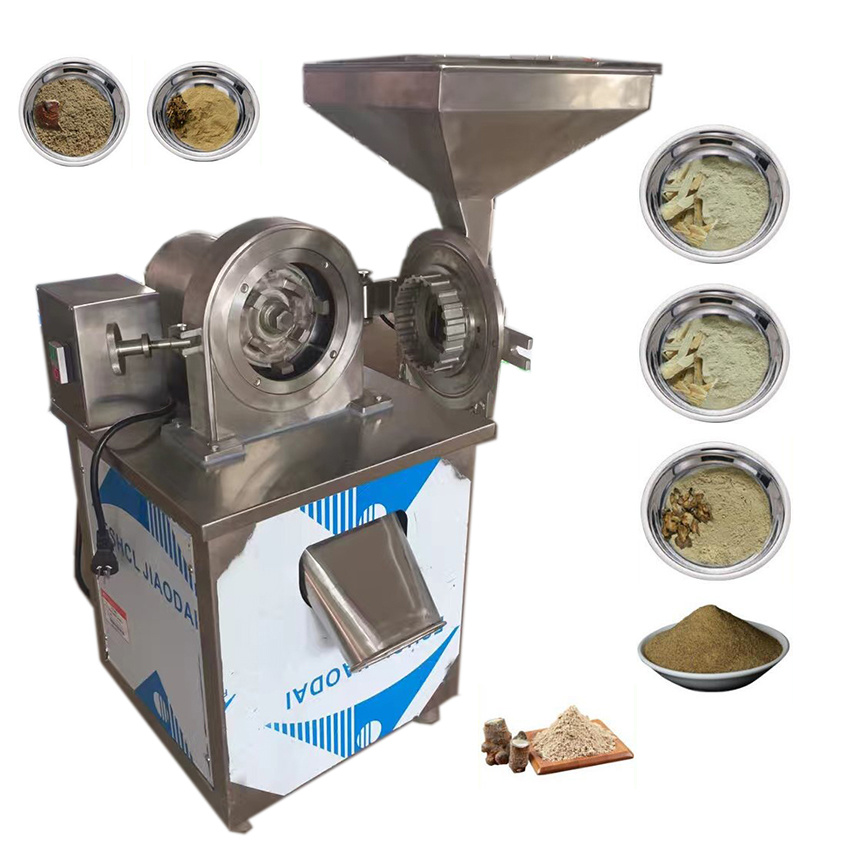Wholesale Spice Grinder - Buy Reliable Spice Grinder from Spice