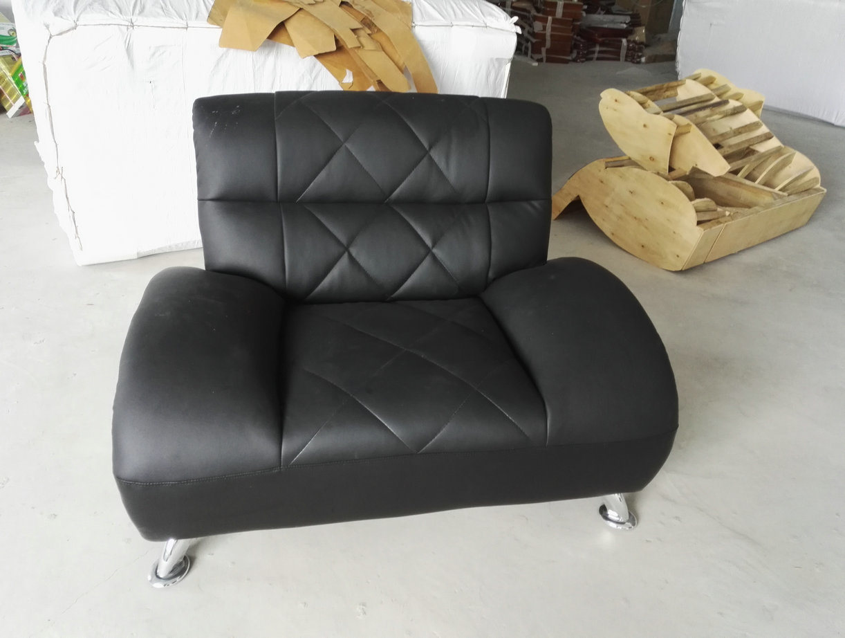 leather office couch. Best Quality Factory Wholesaler Price Office Leather Sofa (811) Couch I