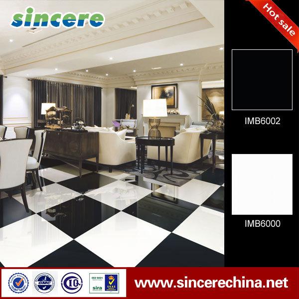 Design Cheap Kerala Floor Tiles
