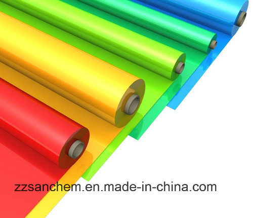 China Good Quality Colored Cellophane Paper for Sale - China ...