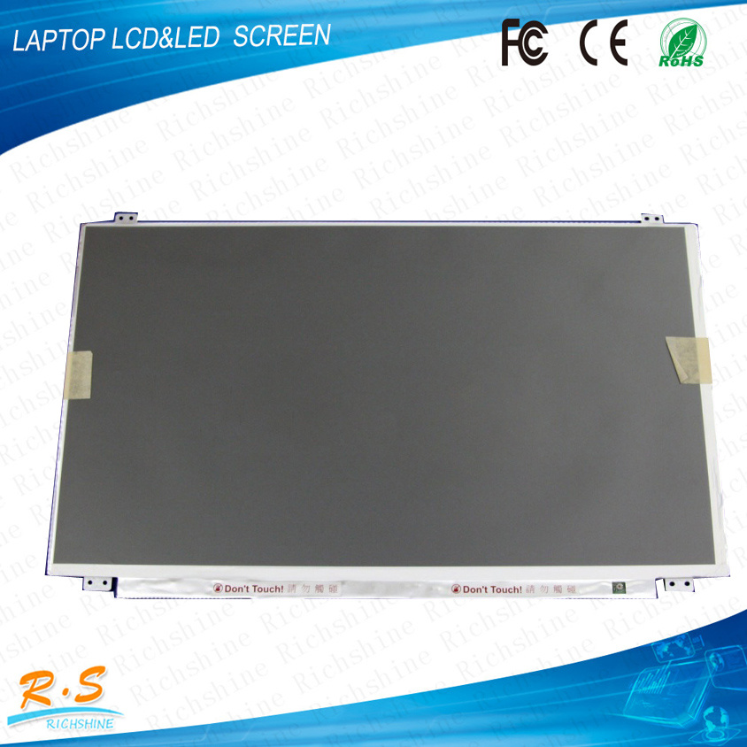 Dell LATITUDE 3540 Replacement Screen for Laptop LED HD Matte.