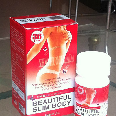 Original Herbal Slimming Pills, Beautiful Slim Body Weight Loss pictures & photos