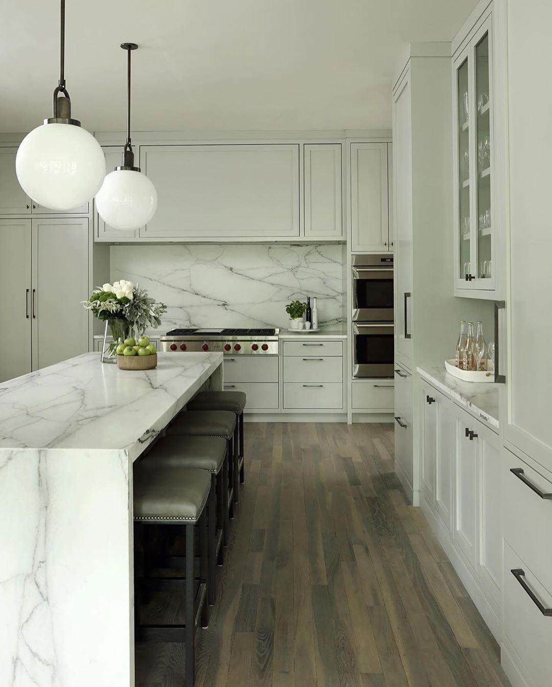China White Color Vinyl Kitchen Cabinets China Kitchen Cabinets Kitchen Furniture