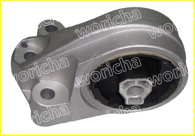 China Engine Mounting 25896944 20839834 for Chevrolet