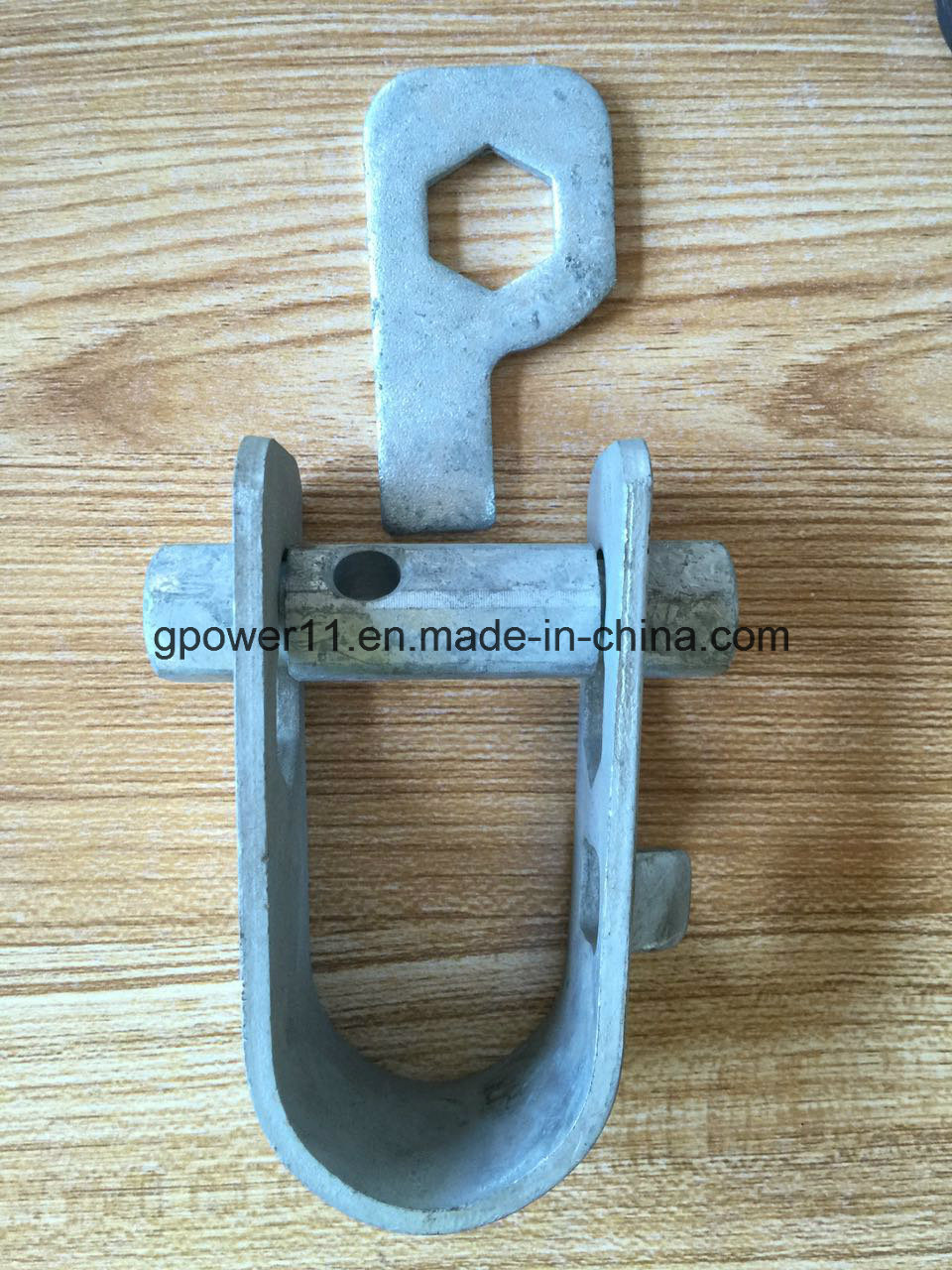 China Rigging Hardware Wire Rope Fastener Adjuster Tension Fence ...