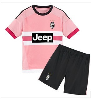 china thailand quality new juventus 15 16 away soccer jersey china kid soccer jersey and thildren soccer t shirt price hot item thailand quality new juventus 15 16 away soccer jersey