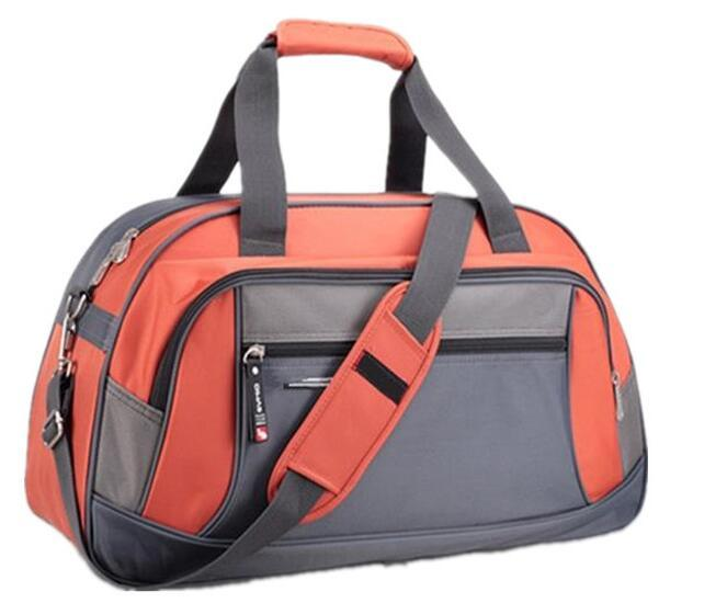 China Cargo Duffel Travel Bags Cloth Bag Big Travel Bag Sh-16032262 - China  Travel Bag 551cdc8cc009