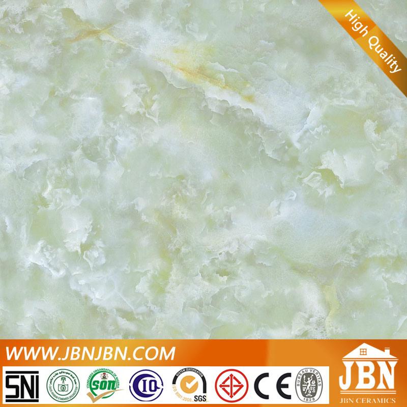 China Light Green 60x60 Copy Marble