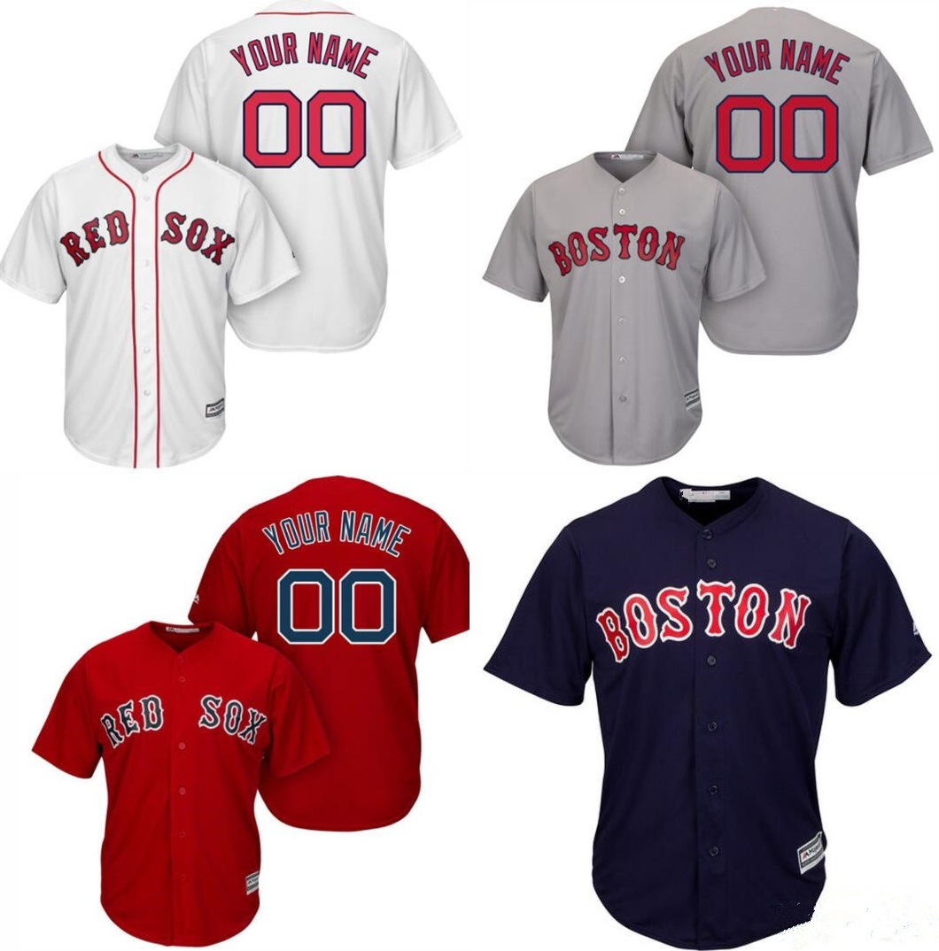 Personalized Baseball Jerseys For Toddlers  a0edc029a