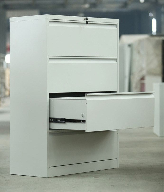 China File Cabinet Office Furniture From Factory China Living Room