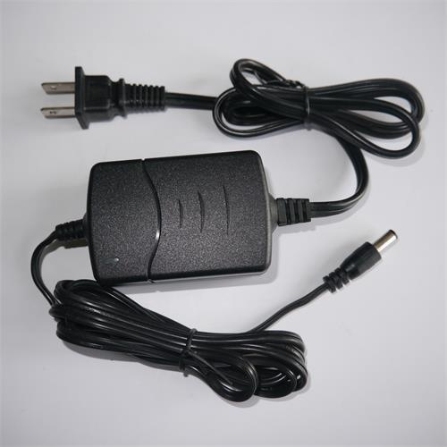 6V 1.2A Lead-Acid Motorcycle Battery Charger pictures & photos