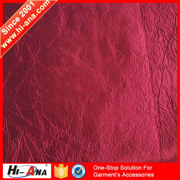 Over 15 Years Experience Multi Color 100% Polyester Fabric