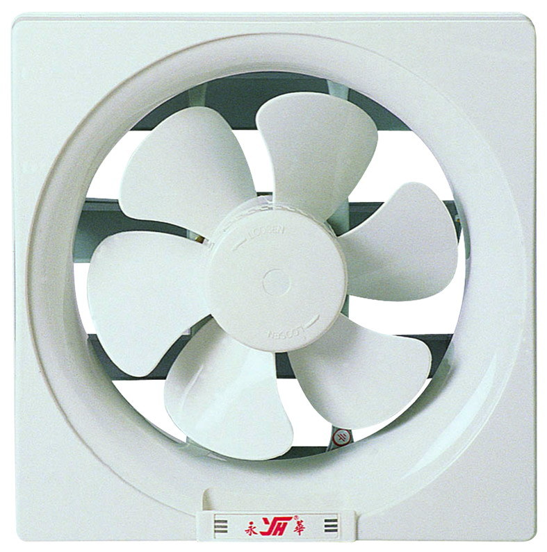 Exhaust Fan/ Ventilating Fan/Five Blade Fan pictures & photos