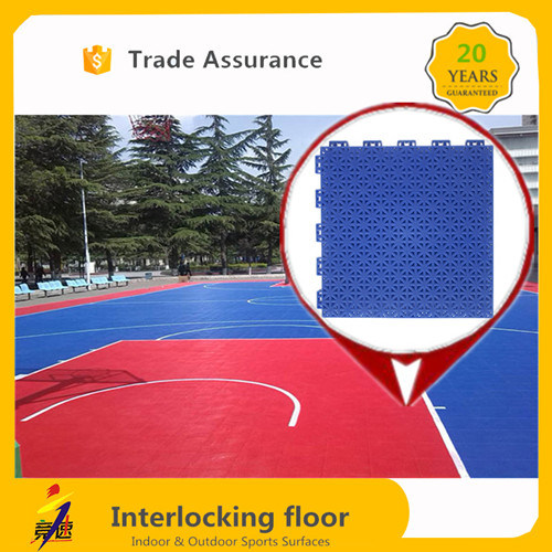 China Indoor And Outdoor Basketball Sport Court Tiles Used Basketball Floors For Sale China Indoor Basketball Sport Court Tiles Outdoor Basketball Sport Court Tiles
