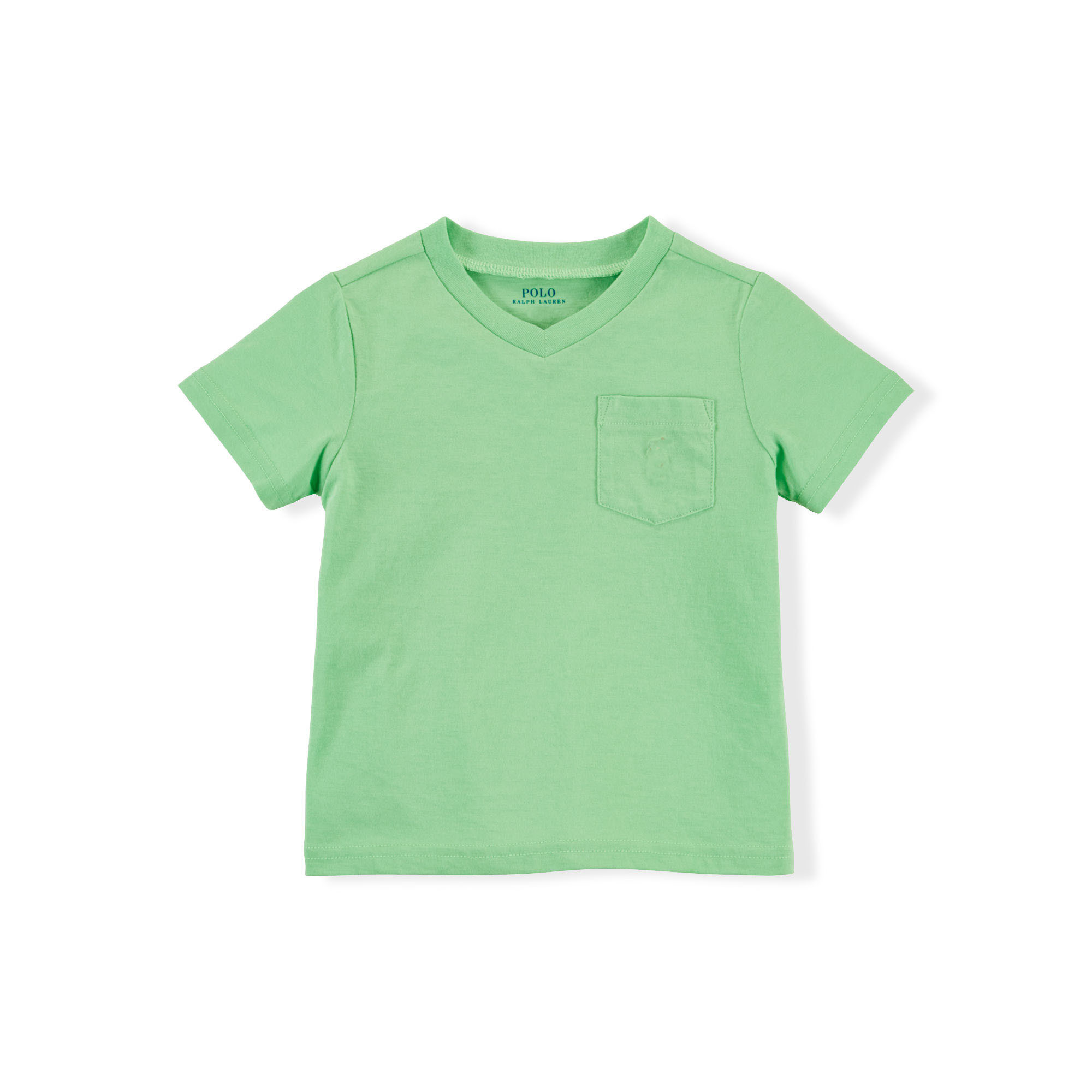1eb034111 China 0-24months Cotton T Shirt Unisex Baby Clothing - China Baby ...