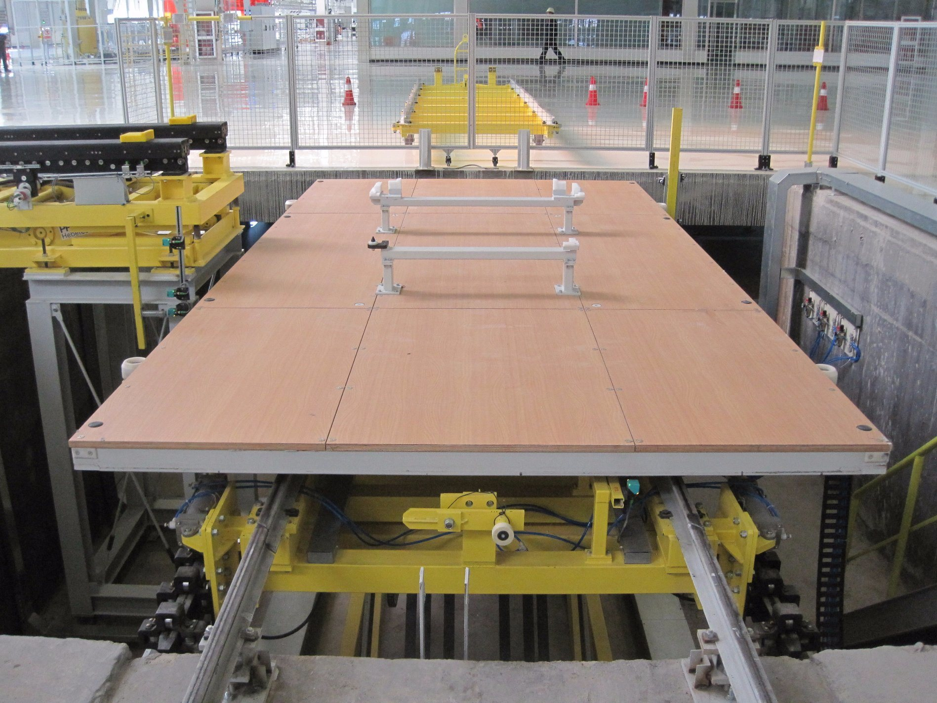 China Construction Material Supply 1 2 Inch Okoume Plywood Price F 4