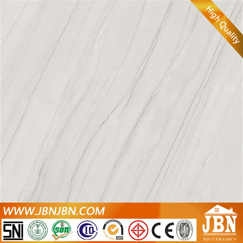 Foshan Factory Polished Porcelain Floor Tile (JM83019D)