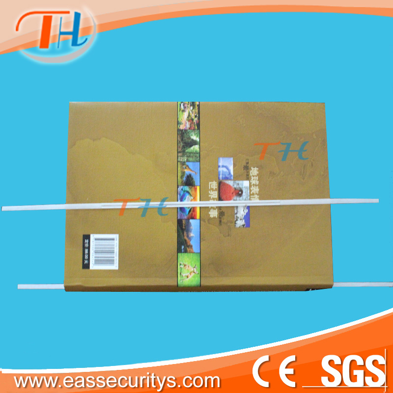 Em Double Sided Security Strip for Book pictures & photos