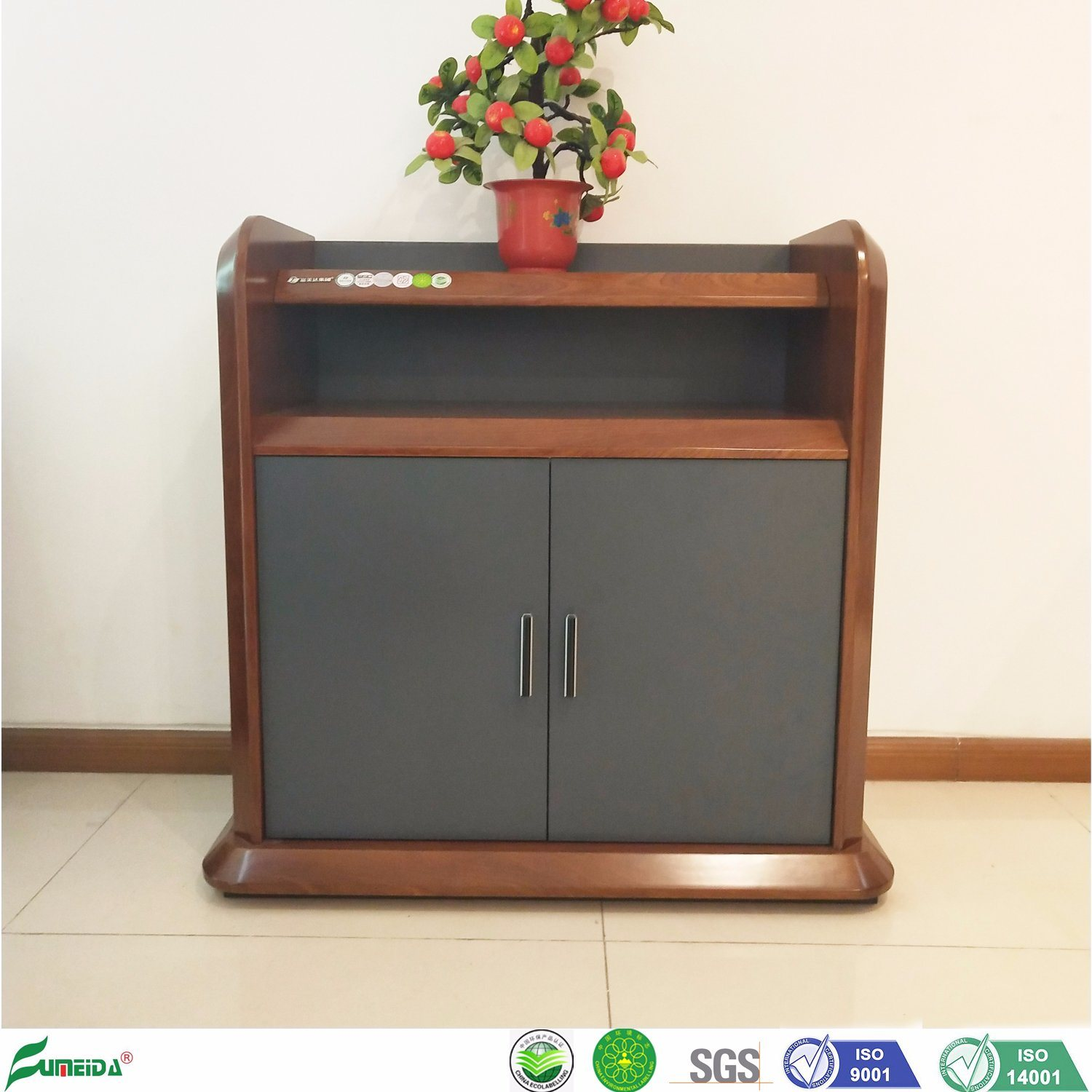 China Office Furniture Small