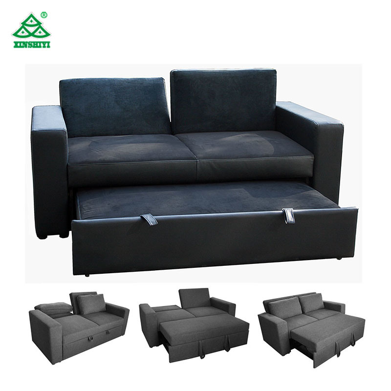 Sofa Bed Capsule Beds Folding