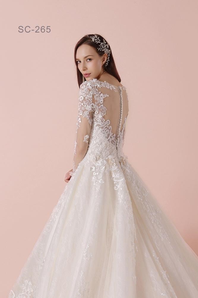 Miedoso Señorita Vestidos Prom Selfridge Ideas Ornamento Elaboración ...